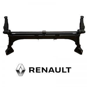 Rear Axle Renault Laguna