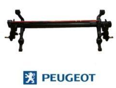 TA Peugeot 106