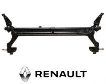 renault-kangoo-i-triangulaire-abs