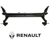 renault-kangoo-i-triangulaire-abs