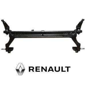 Train Arrière Renault Megane 1 Break