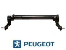 TA Peugeot 306