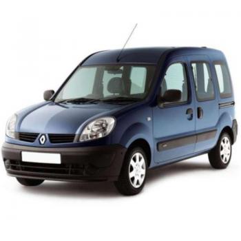Renault Kangoo Familial