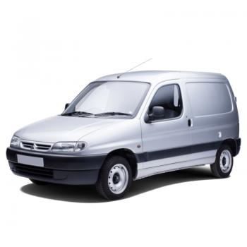 Citroën Berlingo Utilitaire