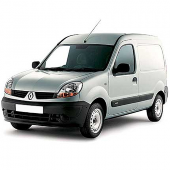 Renault Kangoo Utilitaire