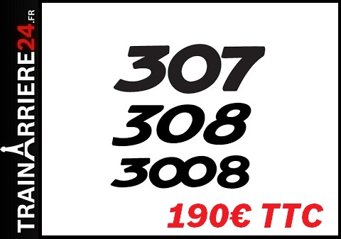 307-308-3008