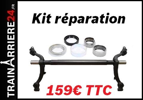 kit-rep