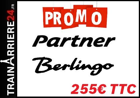 partner-berlingo