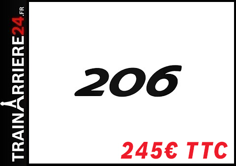 206-new-2.jpg