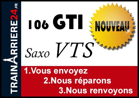 106-Saxo gti-vts