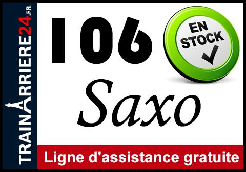 106-Saxo