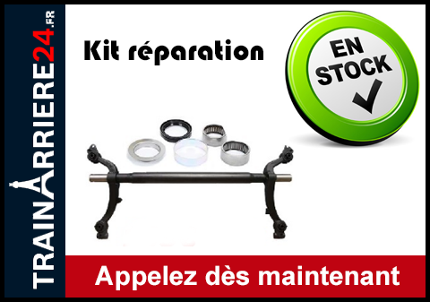 kit reparation