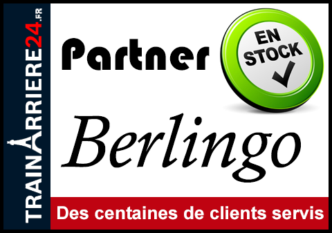 partner-berlingo